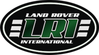 Landrover international romania